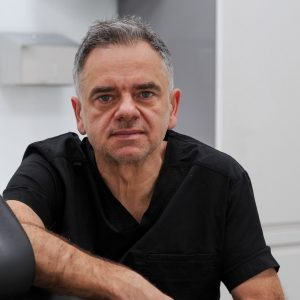 chir.stom.Janusz-Pomianek